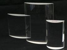Cylindrical lens--Photonchina
