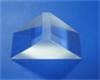 Dove-Prism-Photonchina