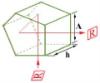 Pentagon prism