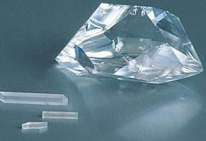 lbo crystal