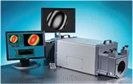 Interferometer - 副本