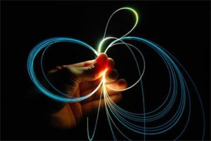 fiber_optics-Photonchina